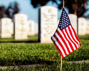 memorial day travel offers
