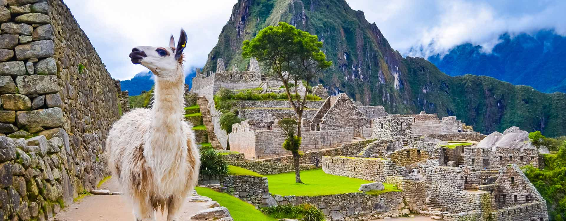 Things-to-do-in-peru